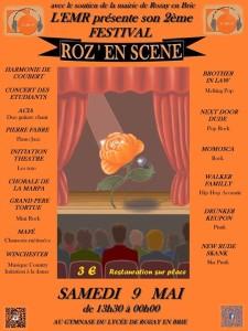rozenscene2015
